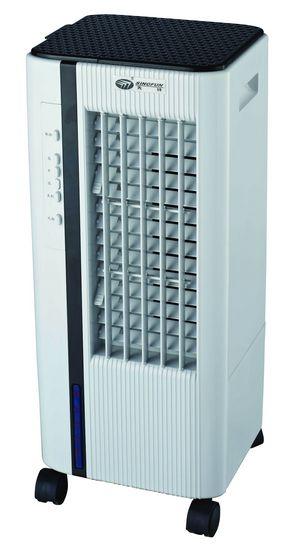 先锋 单冷机械冷风扇 lg04-10f