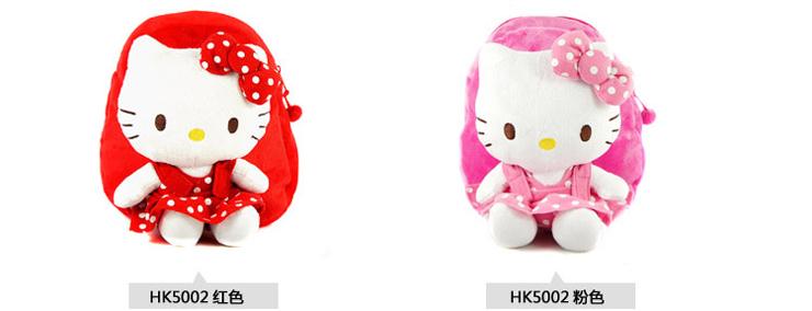hello kitty|书包,-hello kitty凯蒂猫卡哇伊3d立体包