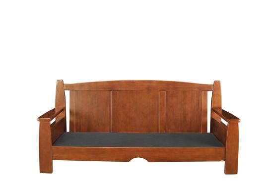 依洛歌系列实木沙发架3r(j2558a)