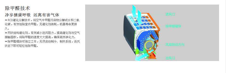 智能制造 素材 白底图