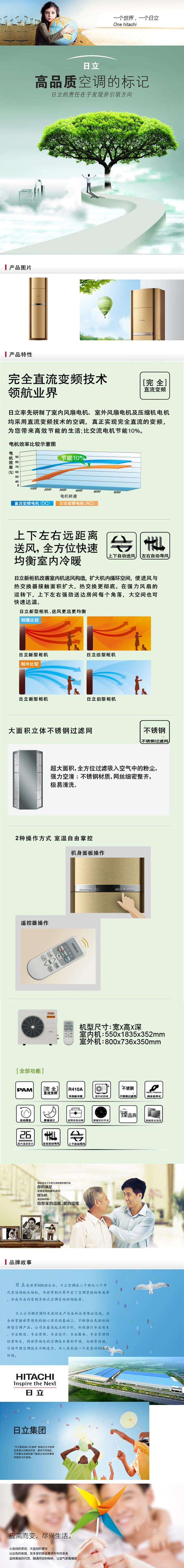 立式空调排水管更换图解