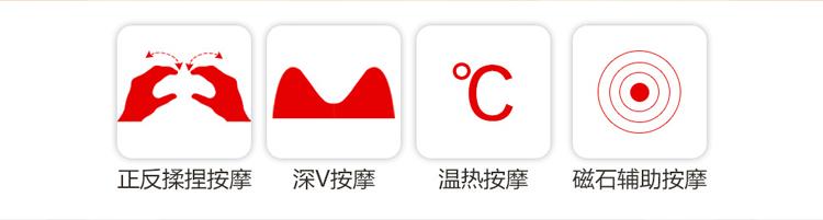 logo 标识 标志 设计 矢量 矢量图 素材 图标 750_201