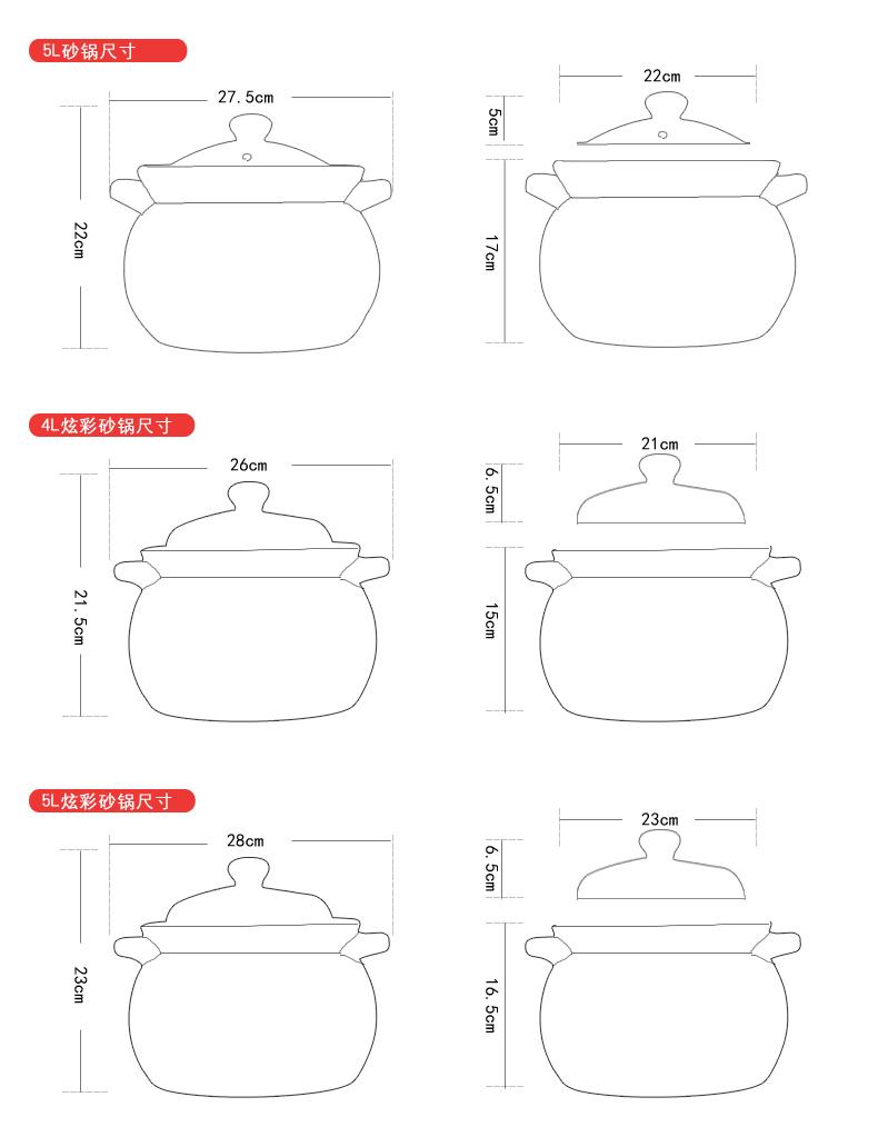 陶瓷勺子素描步骤图