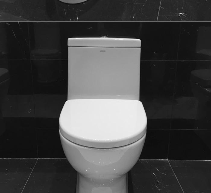 上海箭牌卫浴有限公司-作为箭牌产品在上海地区的销售公司,在上海已有15年.是专业生产ARROW箭牌高品质卫浴及配套产品的现代化科技企业,主要生产ARROW箭牌卫生陶瓷洁具、高档实木浴室柜、PVC浴室柜、压克力浴缸、冲浪缸、淋浴房、蒸汽房、全铜质镀铬龙头、搪瓷浴缸及五金挂件,适用于家庭装修、中高档宾馆、高档休闲中心、各类办公楼的装修配置。 公司自创建以来,始终坚持科学设计、精工细作、持续改善,客户满意的质量方针,2002年通过ISO9001:2000质量管理体系认证,严格执行ISO9001国际质量管理