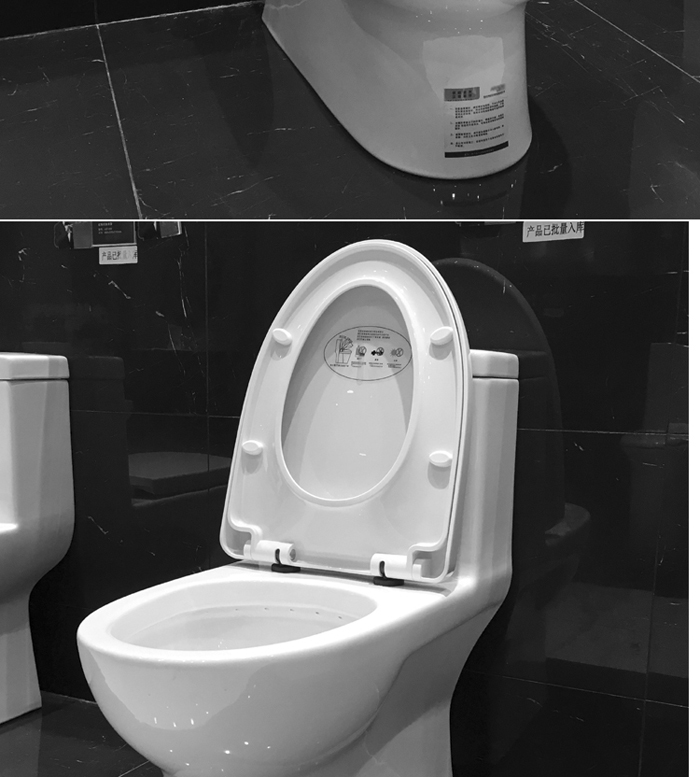 马桶法兰尺寸规格尺寸