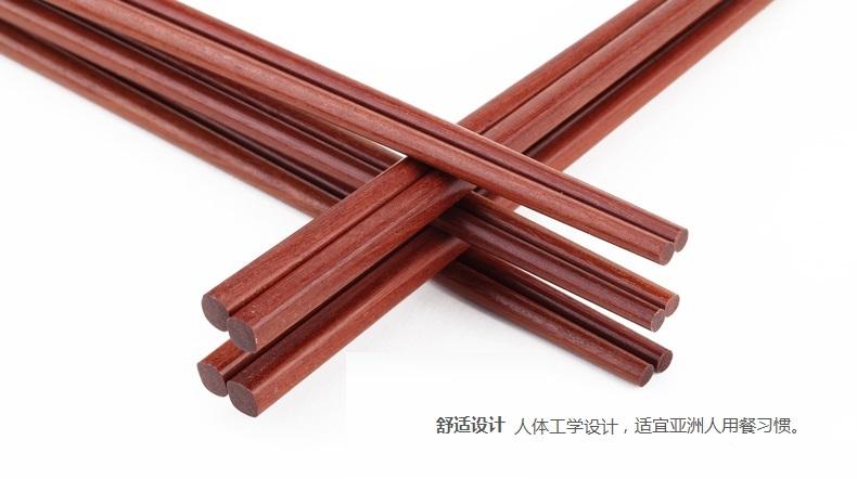 84kg 主品颜色 铁线子木色 主品材质 铁线子木(红檀木) 适用范围 时尚