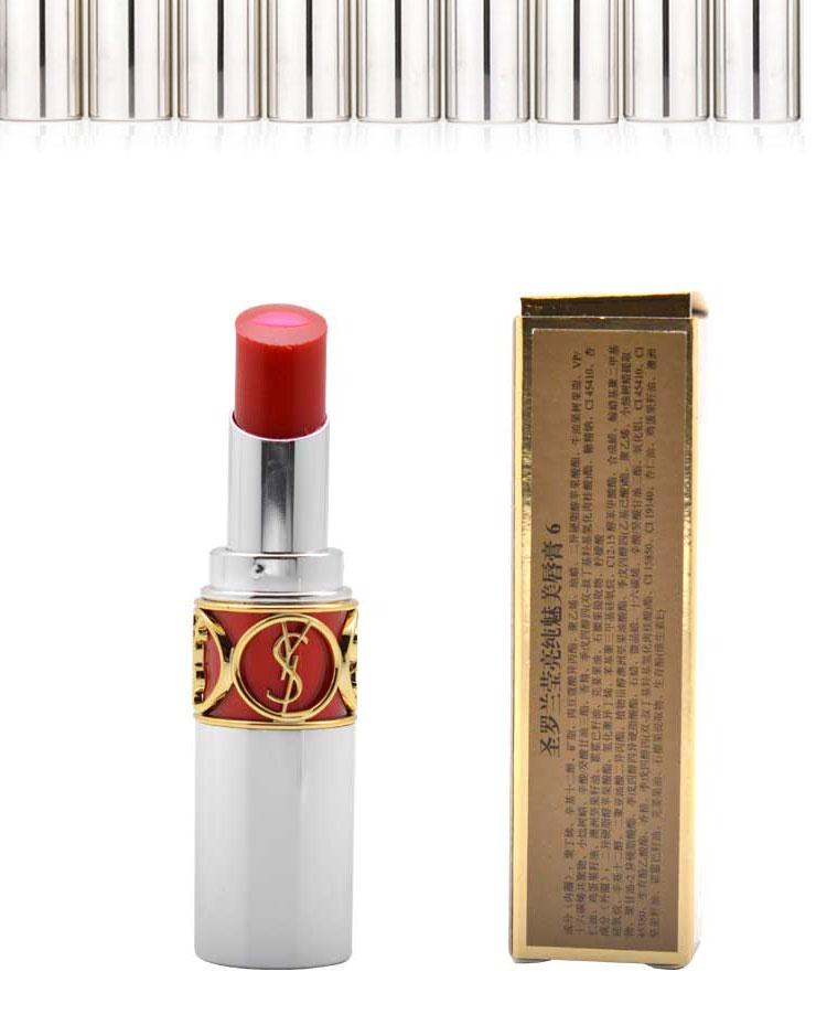 圣罗兰口红图片_圣罗兰一套口红多少钱_圣罗兰方管口红官网价位