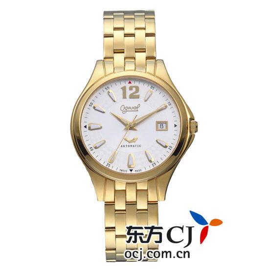 爱其华女士手表