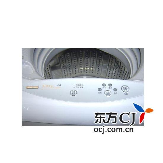 惠而浦 洗衣机 wi4821ms(原价购买)