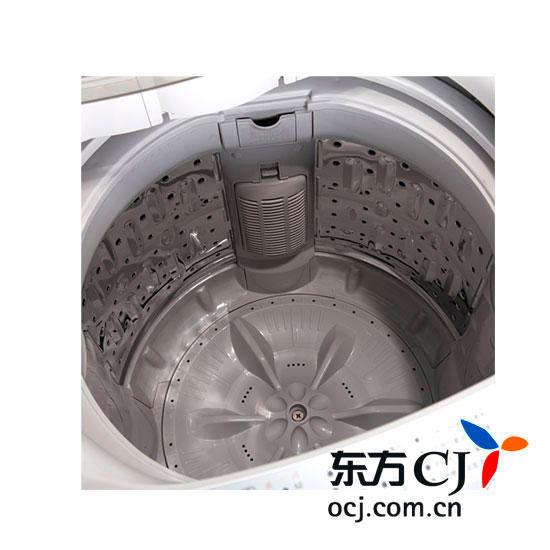 小天鹅全自动洗衣机tb62-3168g(h)(原价购买)图片