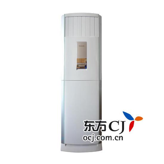 松下2匹 定频柜式空调 a18fc1(原价购买)图片