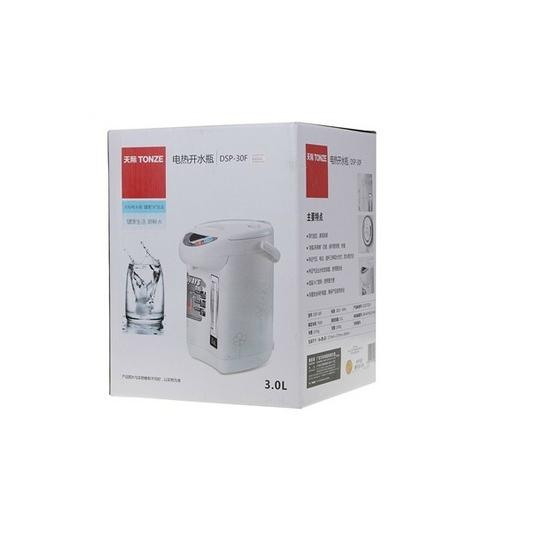 天际 电热开水瓶 dsp-30f图片