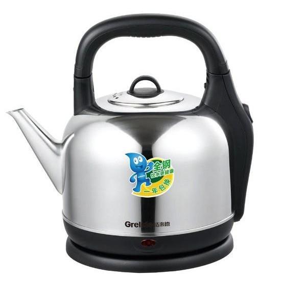 电热水壶 电水壶 水壶 550_550