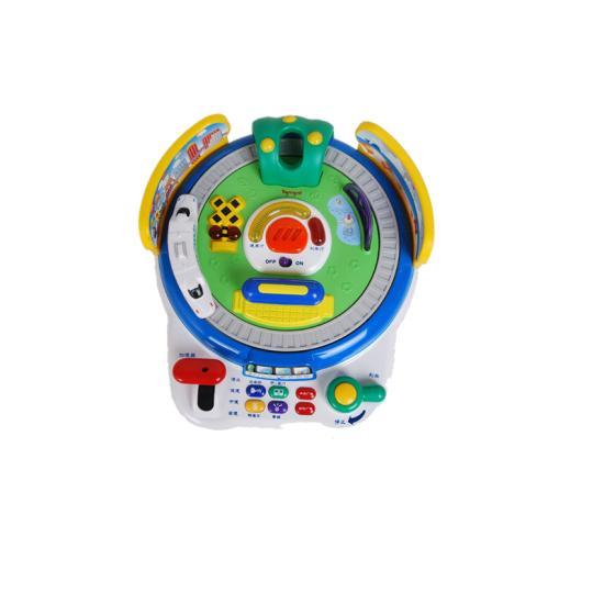 圆形玩具 550_550图片
