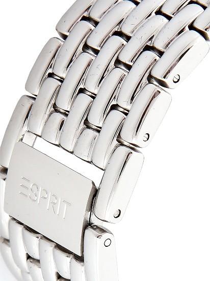 ESPRIT 手表, ESPRIT方形表盘指针式男士手表 东方购物,东方CJ图片