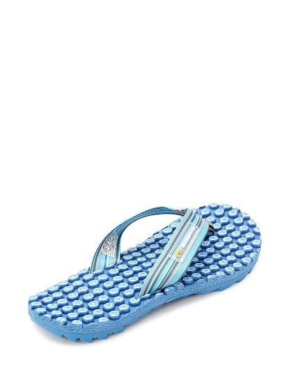 哥仑步女士拖鞋 - 东方购物网上商城