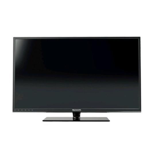 创维42寸led液晶电视 42e500e图片