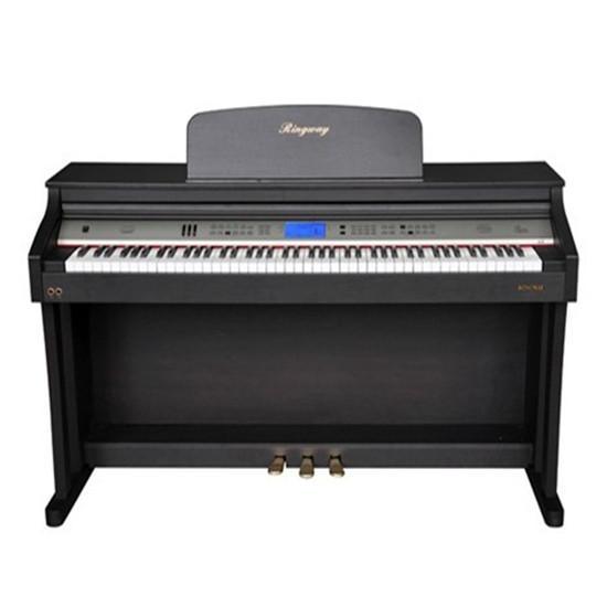 -吟飞电钢琴