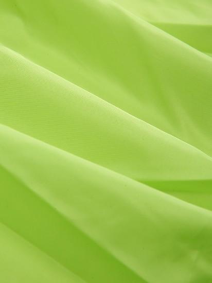 背景 壁纸 绿色 绿叶 设计 矢量 矢量图 树叶 素材 植物 桌面 412_550