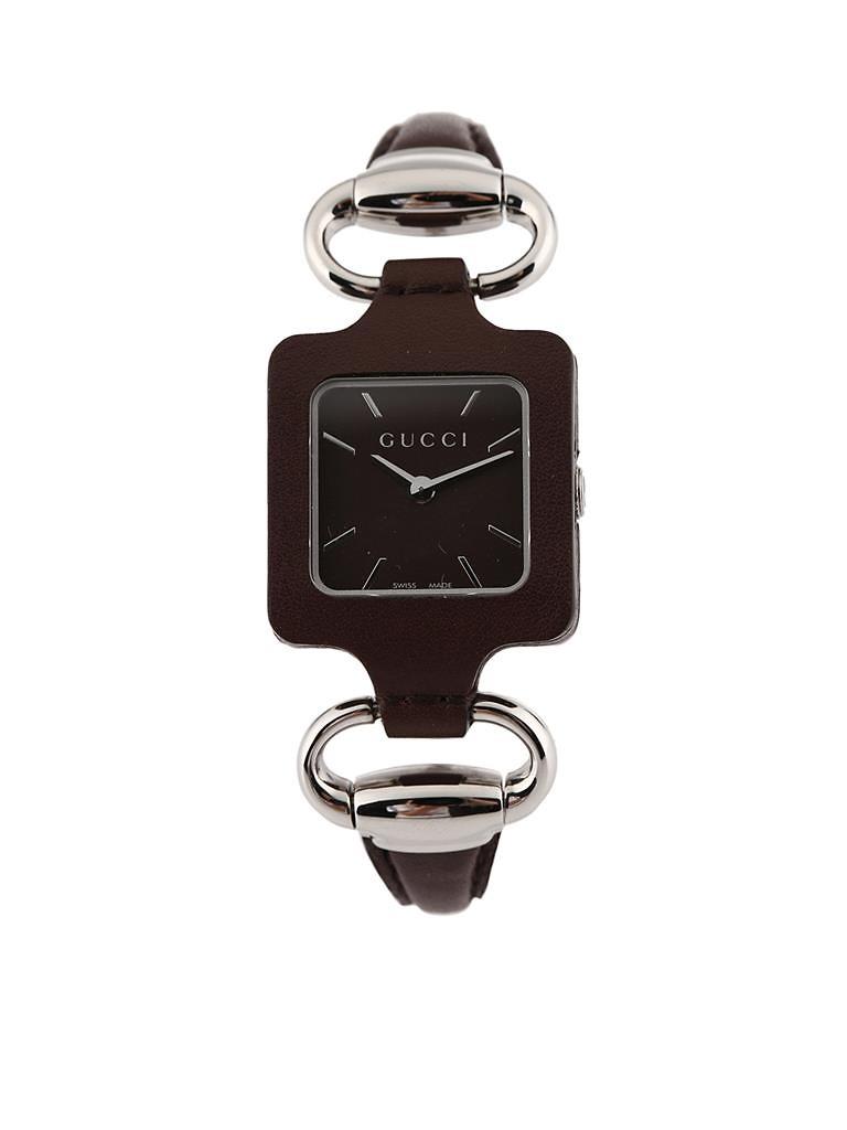 古驰(gucci)|手表,-gucci指针式女士手表--东方购物