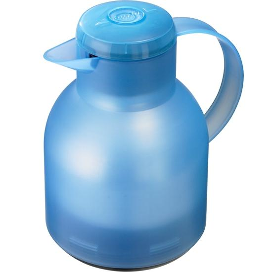 压型1.0L 冰蓝色 东方购物,东方CJ图片