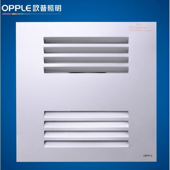 欧普|取暖器,-opple 欧普银龙系列集成吊顶jylh02