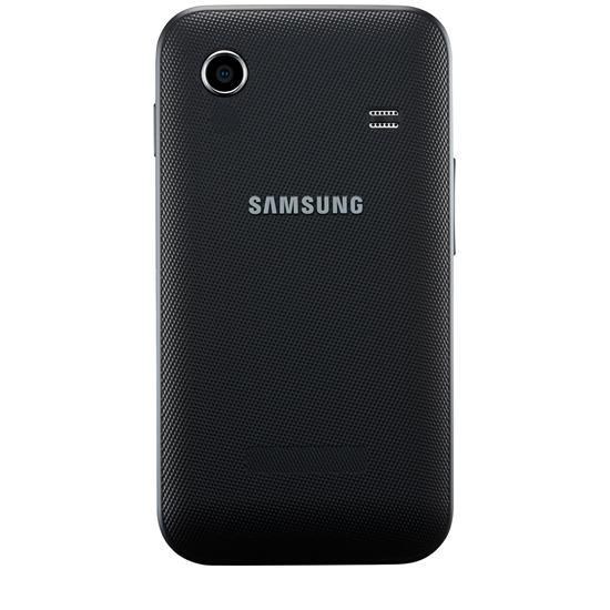 三星s5831i_三星s5831i wcdma/gsm 3g手机(黑色)图片