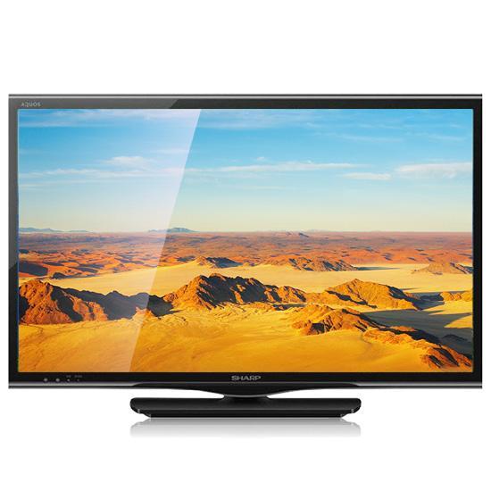 32寸夏普电视机 夏普报价