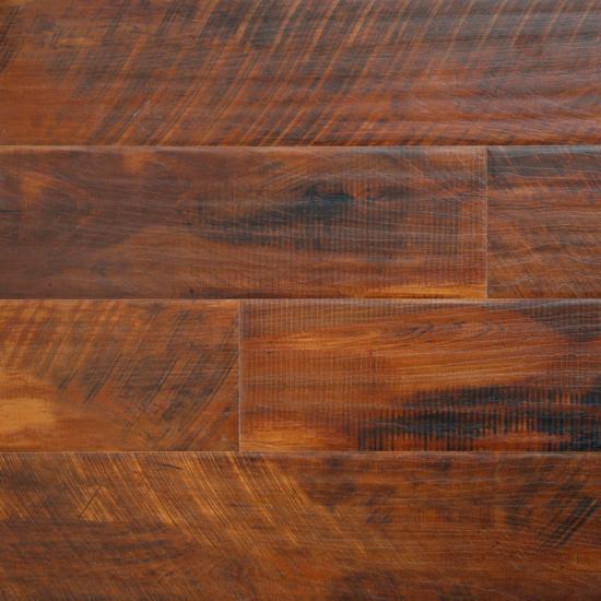 乐迈地板 强化木地板 地热地板 育空系列 yu-736 1包=1.4㎡