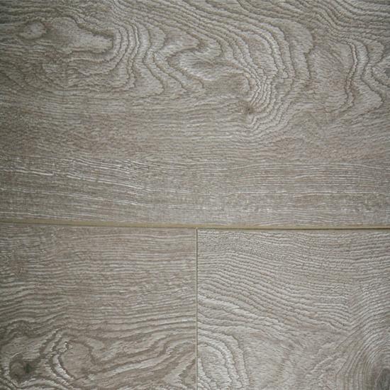 乐迈地板 强化木地板 地热地板 flanders系列 lp-302 1包=1.74㎡