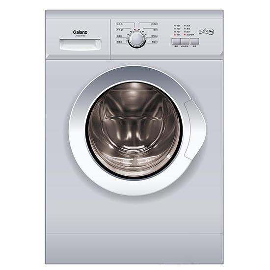 格兰仕滚筒洗衣机电路图