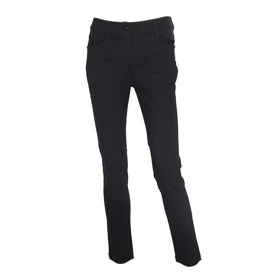 GLIOTTI高弹力修身女裤3件组 东方购物,东方CJ