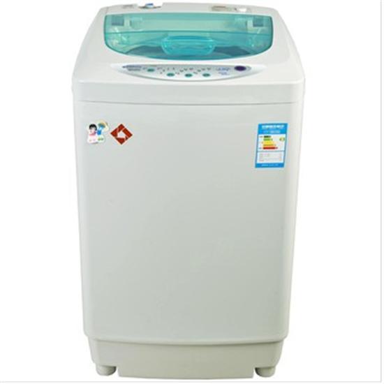 vc318002海尔洗衣机电路图