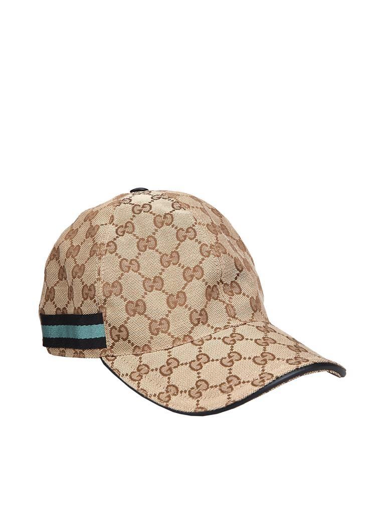 男士帽子的编织方法 花样