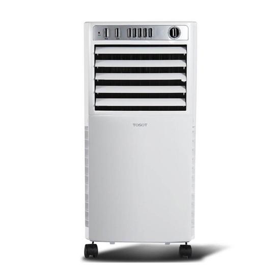格力单冷柜机接线图