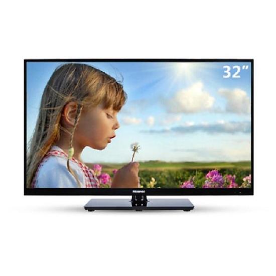 海信 网络液晶电视 led32ec260jd