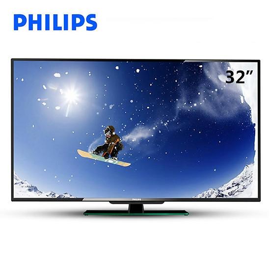 32寸超窄边led液晶电视