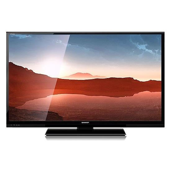 夏普smart tv led液晶电视机lcd-32lx450a